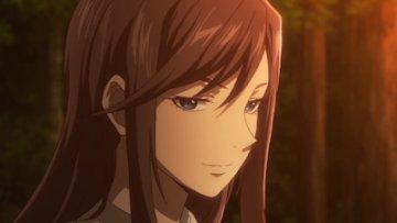 Akanesasu Shoujo Episode 5 Subtitle Indonesia