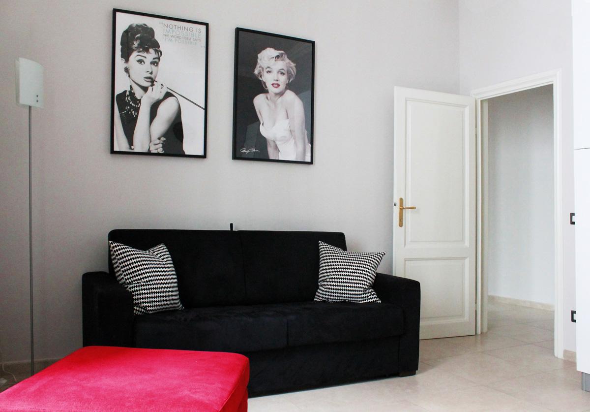 wimdu affitta appartamenti in tutto il mondo