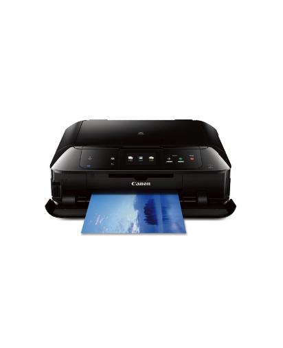 canon printer drivers mg6120
