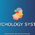 Software de Historias Clinicas para Psicólogos