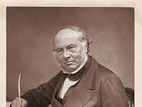 Biografi Rowland Hill - Penemu Perangko