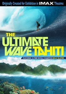 La Ola Definitiva Tahiti – DVDRIP LATINO