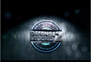 defense legend 2 apk -6