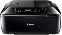 Canon PIXMA MX432 Driver Windows 10/8/7, Windows XP/Vista/8.1, Canon PIXMA MX432 Driver Mac 10.11/10.10/10.9/10.8 And Linux Debian/rpm