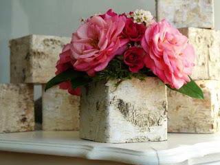 Bunga Hiasan Meja Ruang Tamu, Vas Bunga Terbaru, Model Vas Bungat Keren
