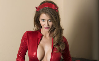 Free Sexy Picture - Emily%2BAddison-S01-003.jpg