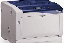 Xerox 5755 Drivers Printer Download - Printers Driver