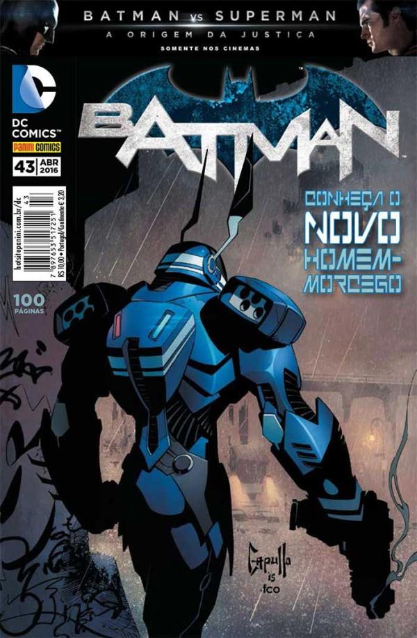 Batman+43.jpg (600×917)