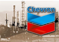 http://jobsinpt.blogspot.com/2012/02/chevron-indonesia-vacancies-february.html