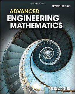 Higher engineering mathematics by bs grewal khanna publication
