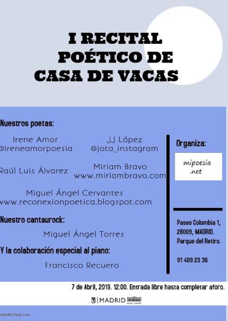 recital-colectivo-casadevacas-miguel-angel-cervantes