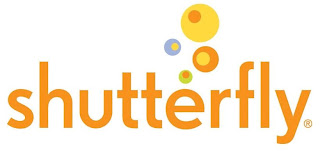 Get Free Shutterfly Coupons an Codes
