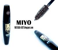 http://natalia-lily.blogspot.com/2015/08/miyo-big-fat-mascar-brown-recenzja.html