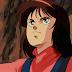 MS Gundam ZZ Episode 42 Subtitle Indonesia