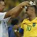 Brasil se saca la espina y se queda con el título olímpico