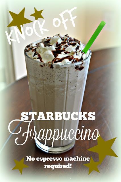 1 2 Star Dash Starbucks