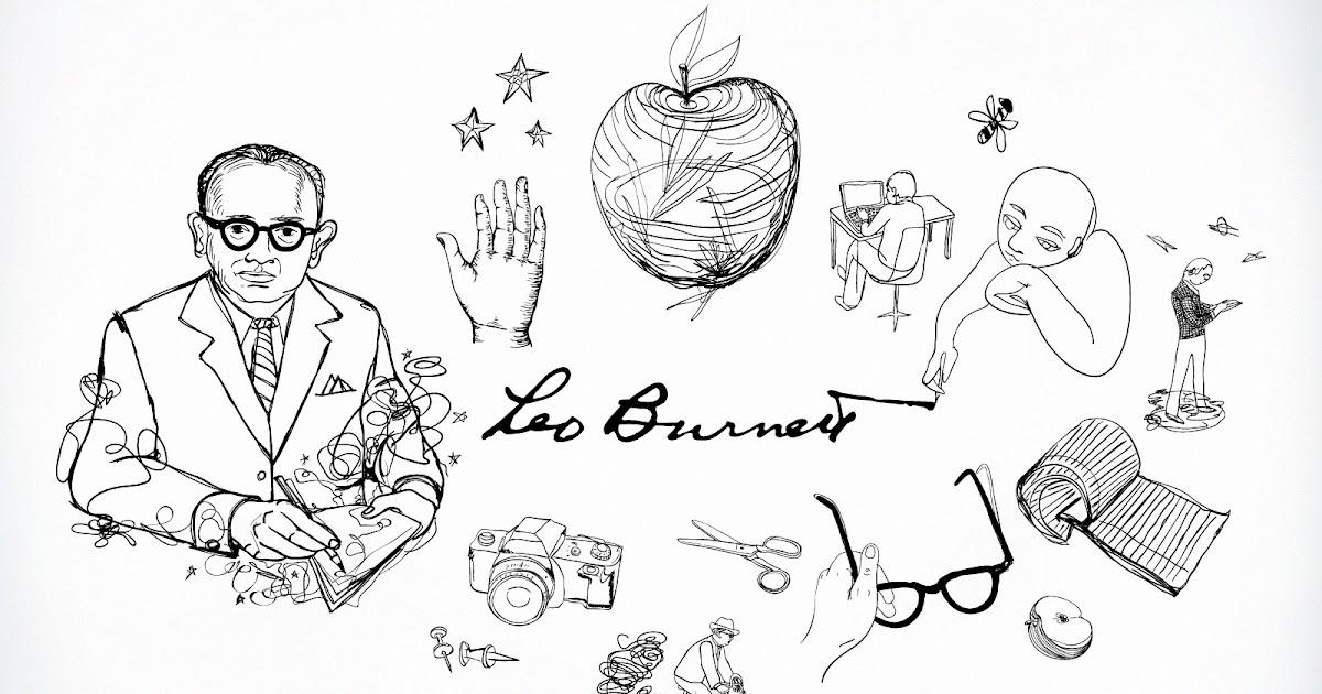 For News Sake: Leo Burnett Agency A Runaway Winner At