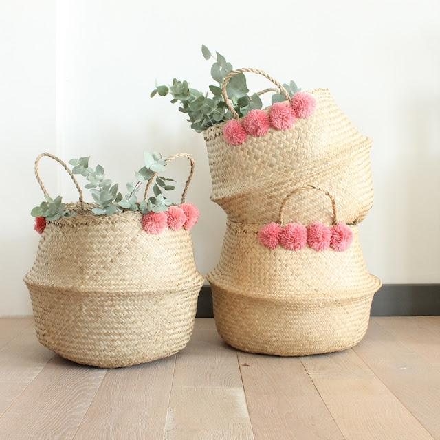 panier-boule-decoration-2