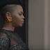 Video | Chidinma-Love Me | Mp4 Download
