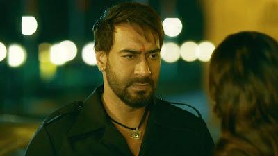 Ajay-Devgn-Widescreen-Wallpaper-Baadshaho-Movie