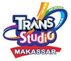 Lowongan Kerja di Trans Studio Makassar