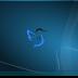 Debian 9 - LXQT