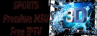 Sky Arena ESPN Fox Premium Football Mag250 BeIN Sport