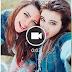 B612 chụp ảnh Online Selfie miễn phí cho Android, iOS