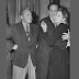 Jack Benny and the Hound of the Baskervilles