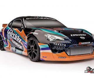 http://www.rcmodelshopdirect.com/product/associated-ae-qualifier-series-apex-4wd-scion-racing-fr-s-drift-rtr-as30113d/