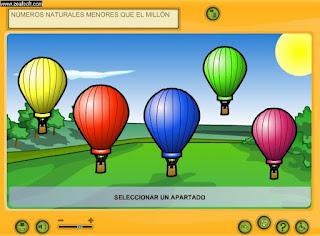 http://agrega2.red.es//repositorio/25012010/0e/es_2008050513_0230700/index.html