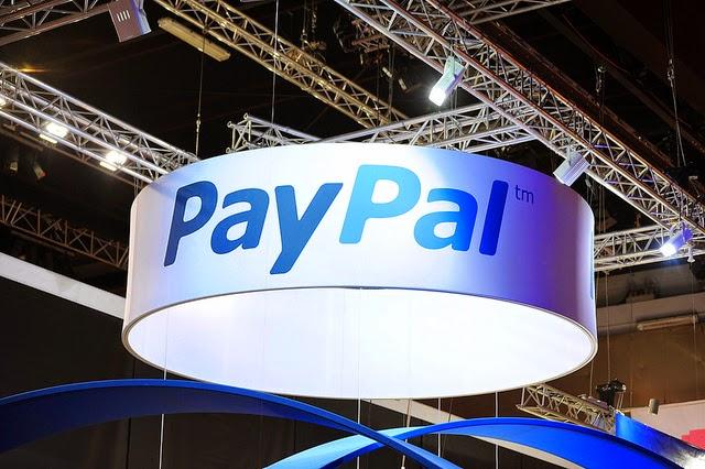 為拆分PayPal做準備?eBay上季獲利49億卻大舉裁員