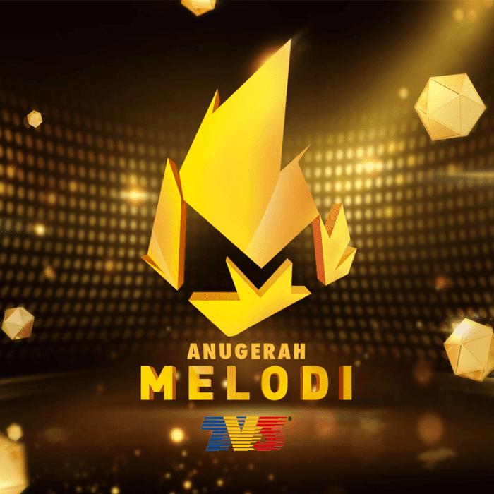 Anugerah Melodi 2016