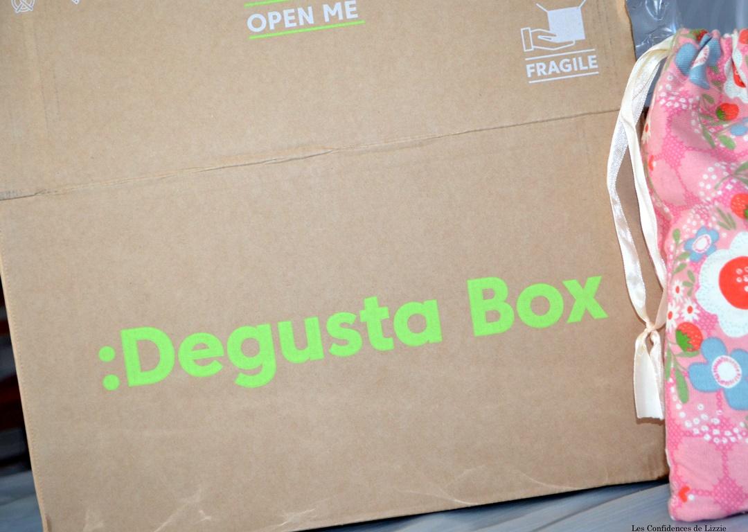 box-food-repas-dejeuner-diner-gouter-adultes-enfants