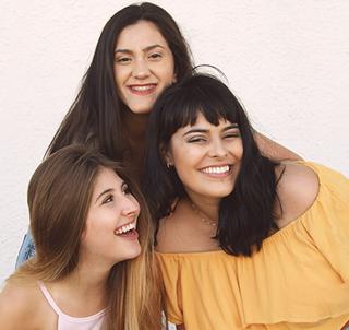 Quem está[span]blogandinho?[/span]