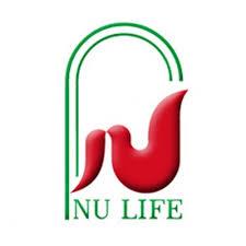 NuLife, Bisnis Terbaru Yang Akan Segera Booming  di Akhir 2016