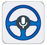 Ultimate Driving Mode APK