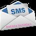 Raksha Bandhan SMS 2018 Sister
