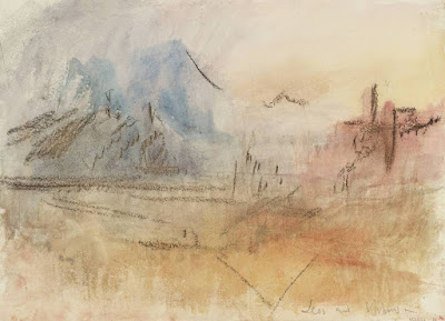 http://www.tate.org.uk/art/artworks/turner-alps-with-town-d27551