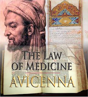 Biografi Ibnu Sina - Seorang Ilmuwan Muslim dan Pakar Kedokteran Dunia