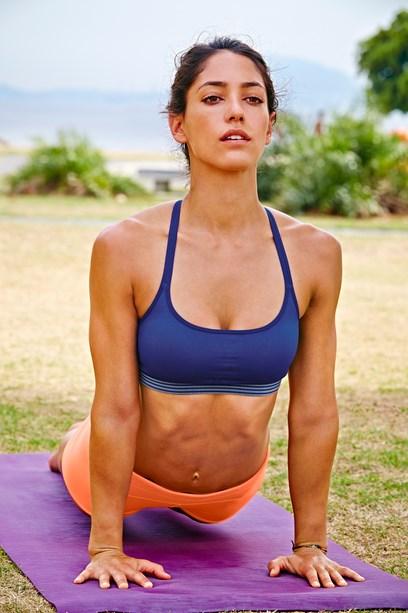 Allison Stokkeatlet cantik pencak silat atlit cantik pon riau atlet paling cantik atlet voli cantik atlet paling cantik