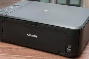 http://www.printerdriverupdates.com/2017/01/canon-pixma-mg2220-series-driver.html