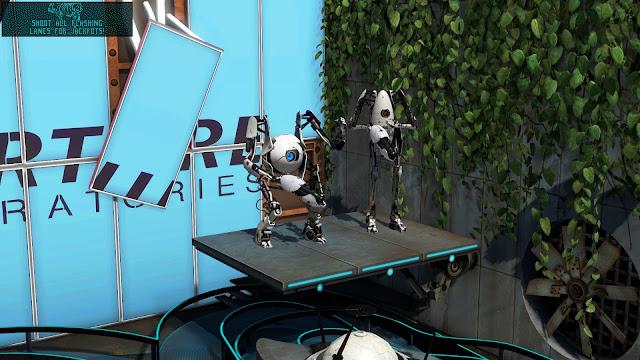 Screenshot from Pinball FX3