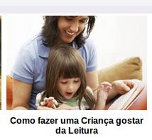 http://sitededicas.ne10.uol.com.br/artigo1at.htm