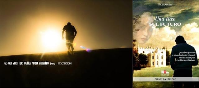 Una-luce-sul-futuro-Ornella-Nalon-recensione