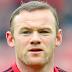 Wayne Rooney: بالنسبة لي أفضل لاعب مر في التاريخ هو  Lionel