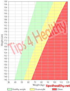 What is a Healthy BMI (Types, Advantages, and Disadvantages)