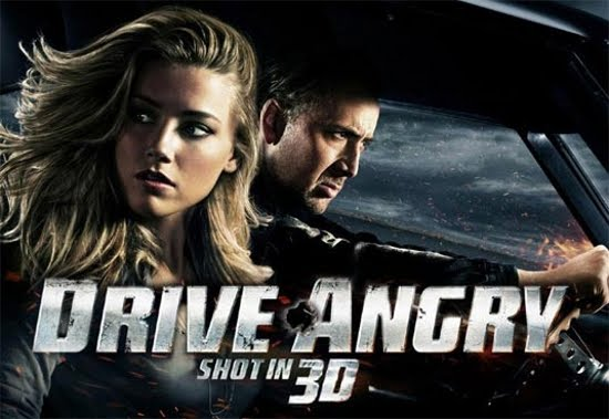 ... Online Drive Angry 3D 2011 In Hindi | Download Free Mobile Movies