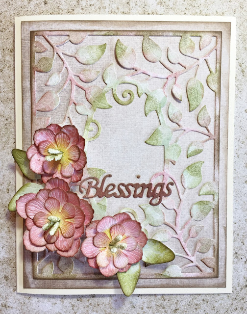 http://hopeandchances.co.uk/shop/marisa-job/thoughtful-expressions-blessings-vine-frame/