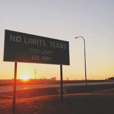 No Limits Texas
